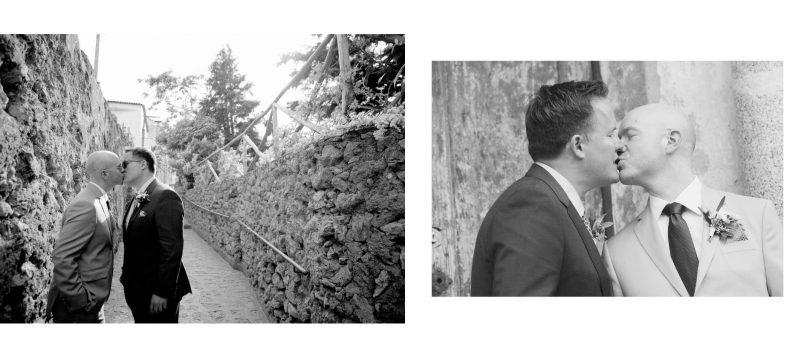villa-eva-wedding_014