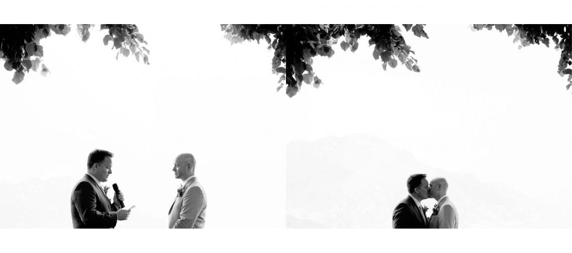 villa-eva-wedding_017