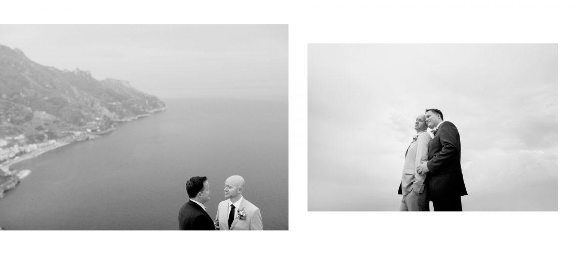 villa-eva-wedding_019