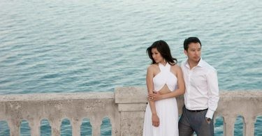 amalfi-wedding-shoot-atrani-wedding