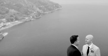 same-sex-marriage-amalfi-coast