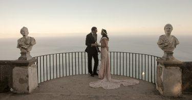 villa-cimbrone-wedding-anniversary-photography