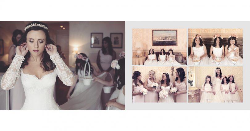 hotel-caruso-ravello-duomo-wedding_005