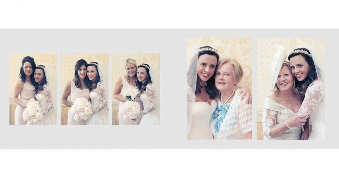 hotel-caruso-ravello-duomo-wedding_006