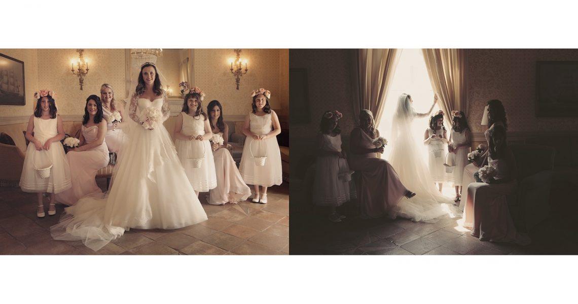 hotel-caruso-ravello-duomo-wedding_007