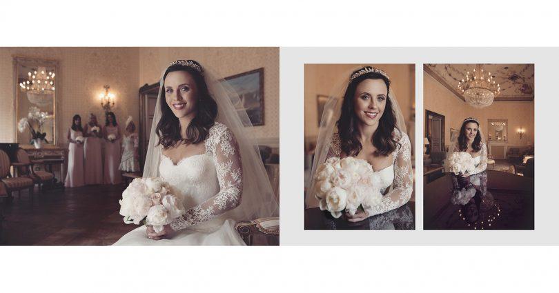 hotel-caruso-ravello-duomo-wedding_008