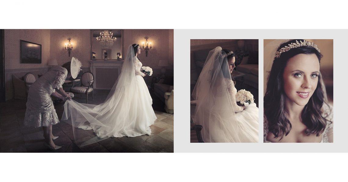 hotel-caruso-ravello-duomo-wedding_010