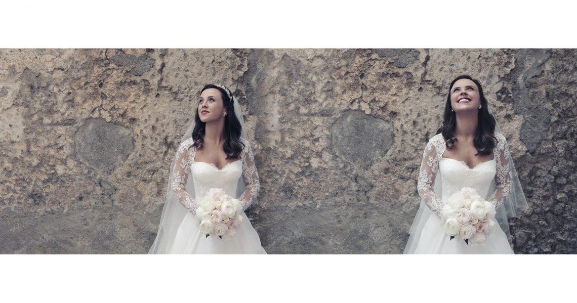 hotel-caruso-ravello-duomo-wedding_011