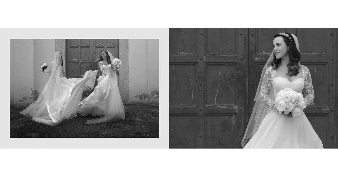 hotel-caruso-ravello-duomo-wedding_012