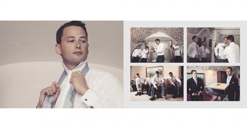hotel-caruso-ravello-duomo-wedding_013