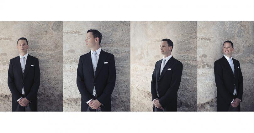 hotel-caruso-ravello-duomo-wedding_014