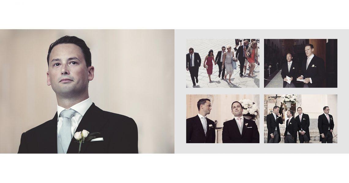 hotel-caruso-ravello-duomo-wedding_017