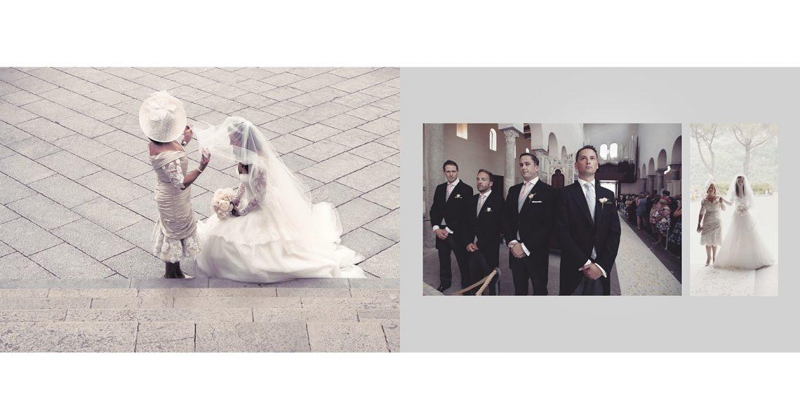 hotel-caruso-ravello-duomo-wedding_019