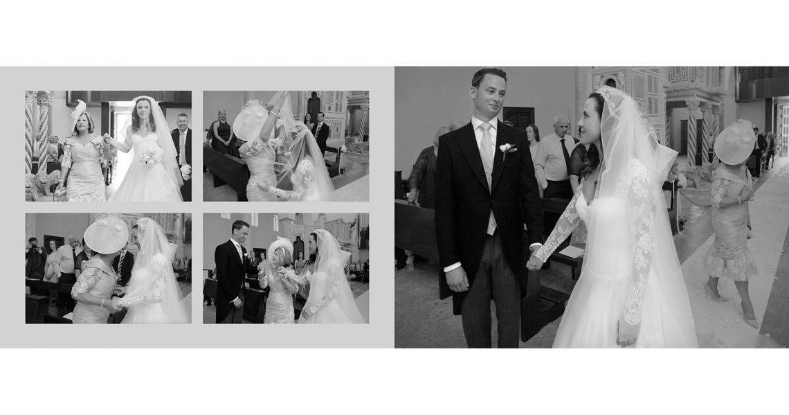 hotel-caruso-ravello-duomo-wedding_020