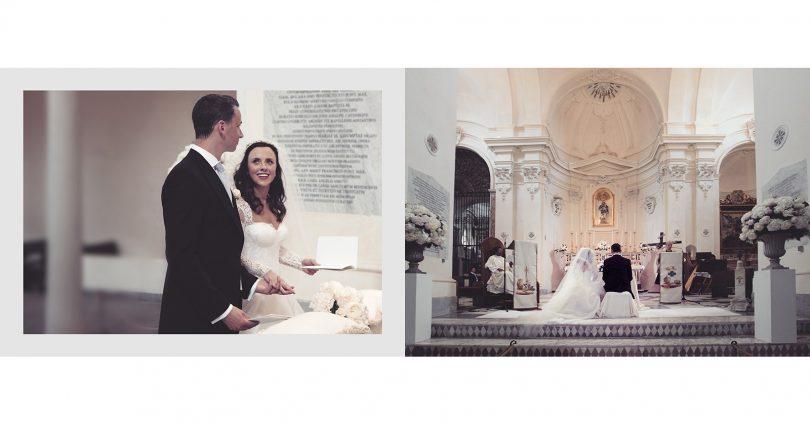 hotel-caruso-ravello-duomo-wedding_021