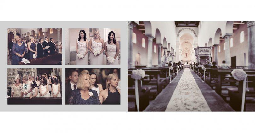 hotel-caruso-ravello-duomo-wedding_022