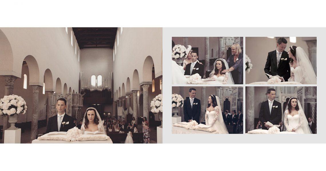 hotel-caruso-ravello-duomo-wedding_023