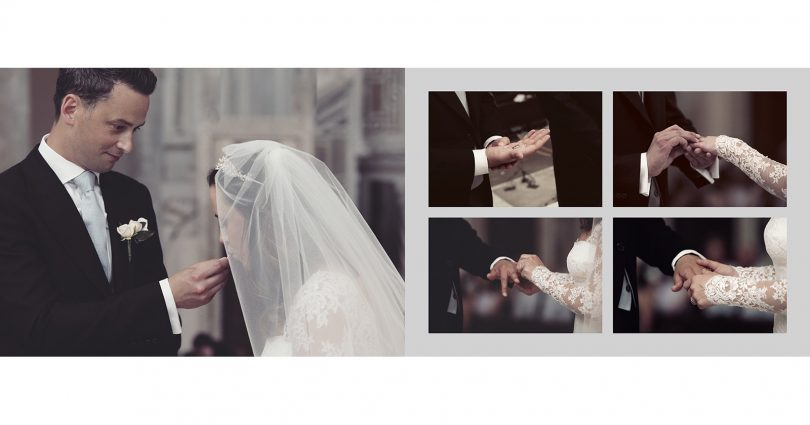 hotel-caruso-ravello-duomo-wedding_024