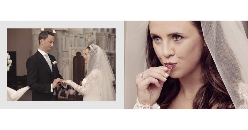 hotel-caruso-ravello-duomo-wedding_025