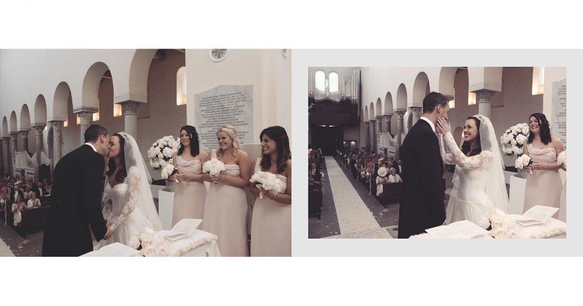hotel-caruso-ravello-duomo-wedding_026