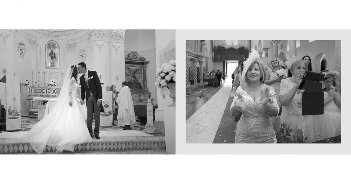 hotel-caruso-ravello-duomo-wedding_027