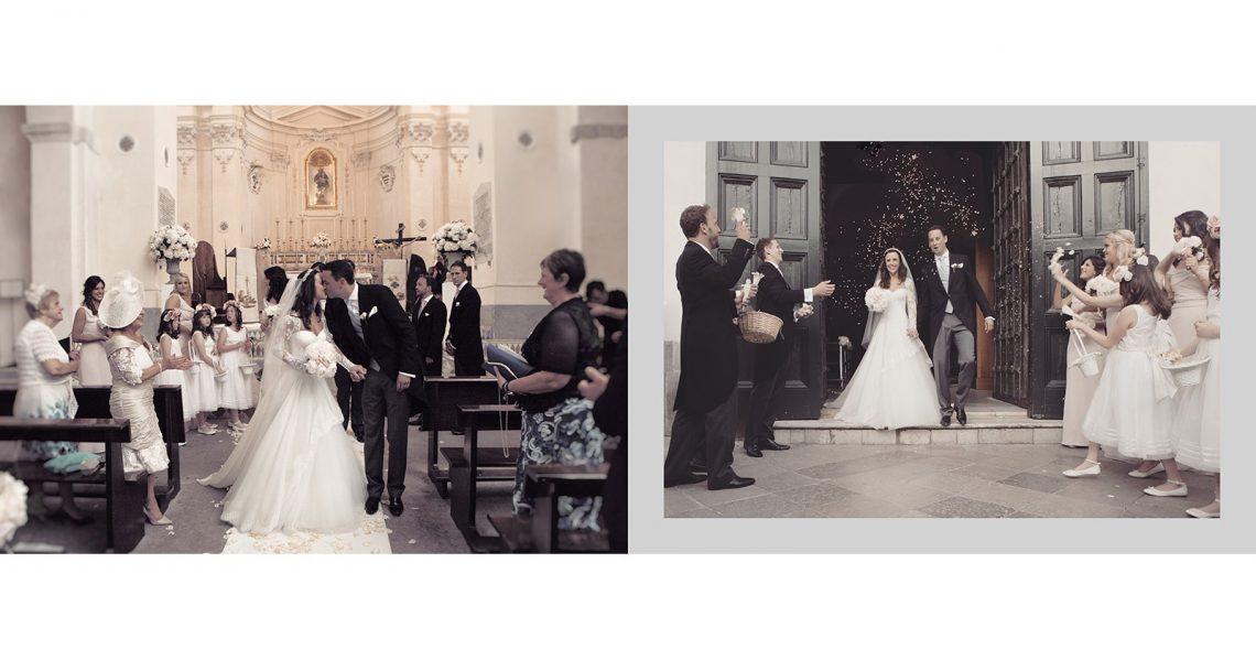 hotel-caruso-ravello-duomo-wedding_028