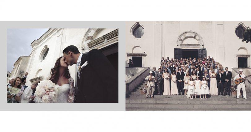 hotel-caruso-ravello-duomo-wedding_029
