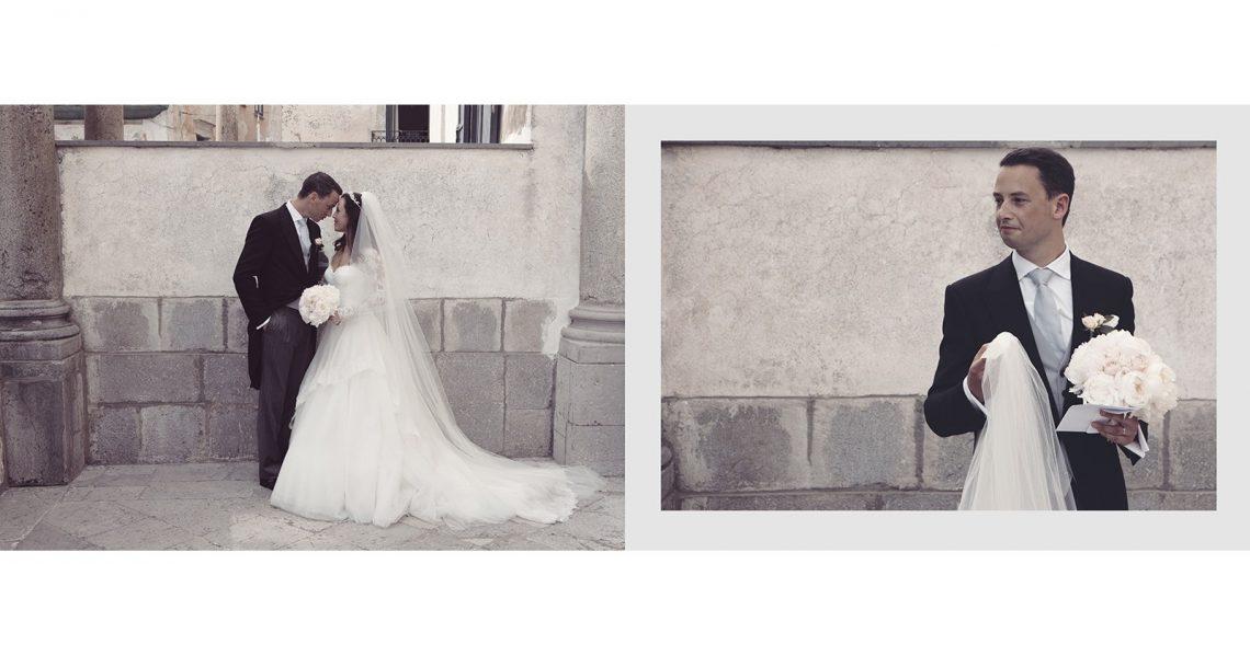 hotel-caruso-ravello-duomo-wedding_030