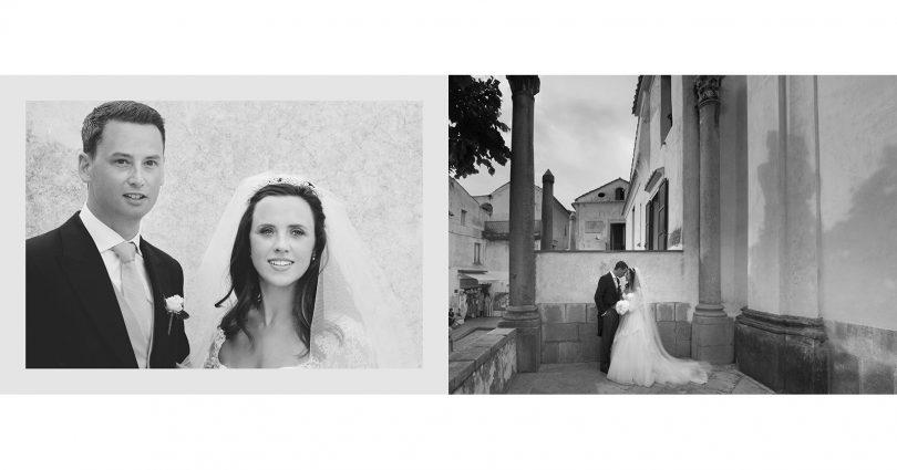 hotel-caruso-ravello-duomo-wedding_031