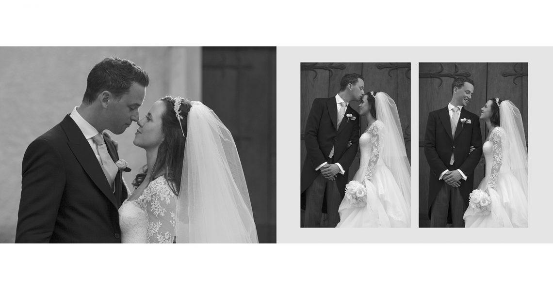 hotel-caruso-ravello-duomo-wedding_032