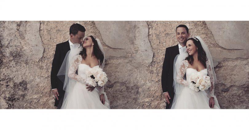 hotel-caruso-ravello-duomo-wedding_033