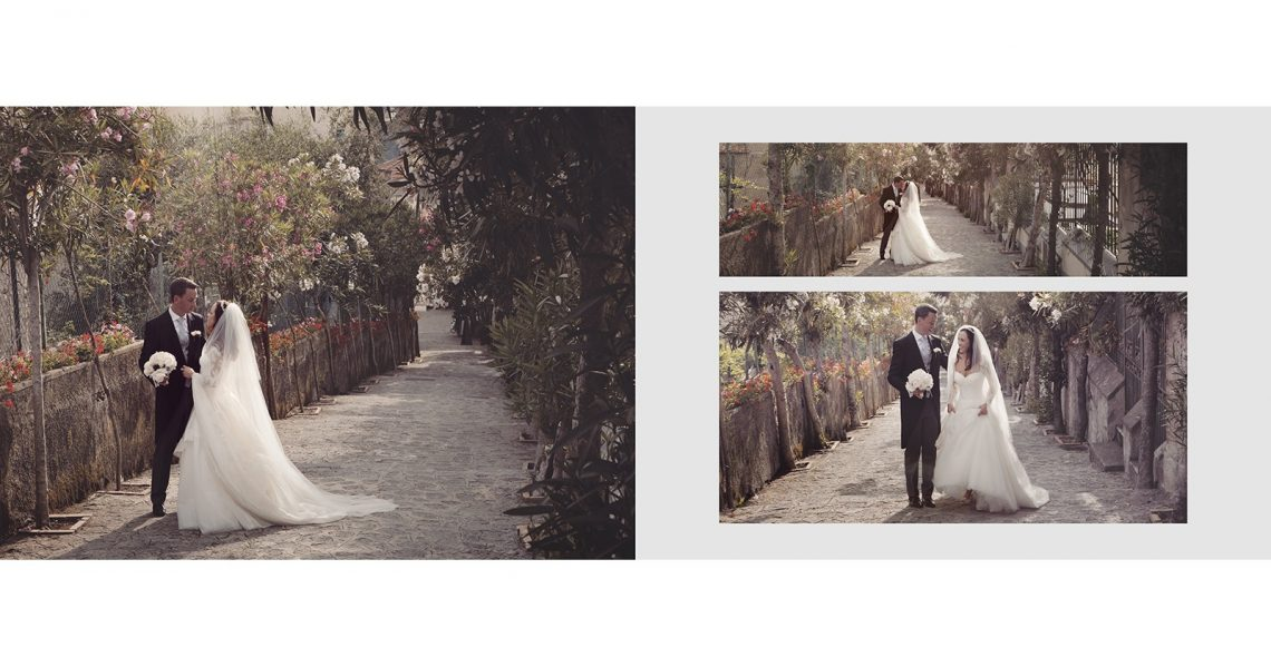 hotel-caruso-ravello-duomo-wedding_034