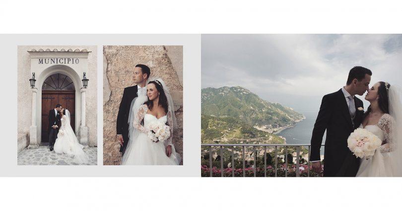 hotel-caruso-ravello-duomo-wedding_035
