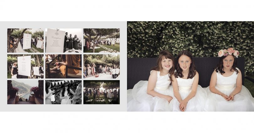hotel-caruso-ravello-duomo-wedding_036