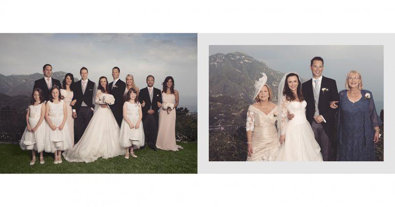 hotel-caruso-ravello-duomo-wedding_038