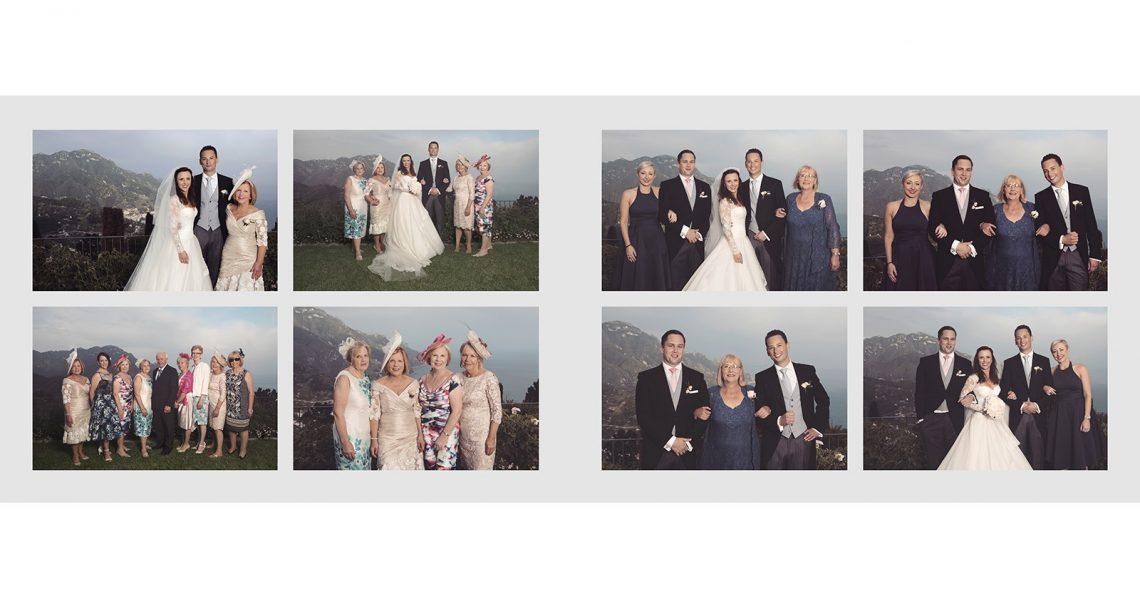 hotel-caruso-ravello-duomo-wedding_039