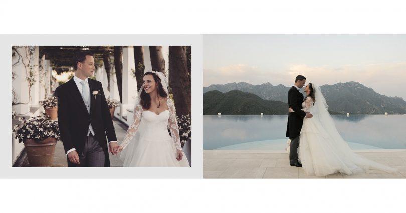 hotel-caruso-ravello-duomo-wedding_040