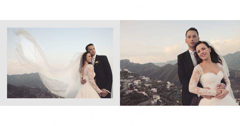 hotel-caruso-ravello-duomo-wedding_042