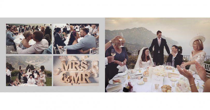 hotel-caruso-ravello-duomo-wedding_043