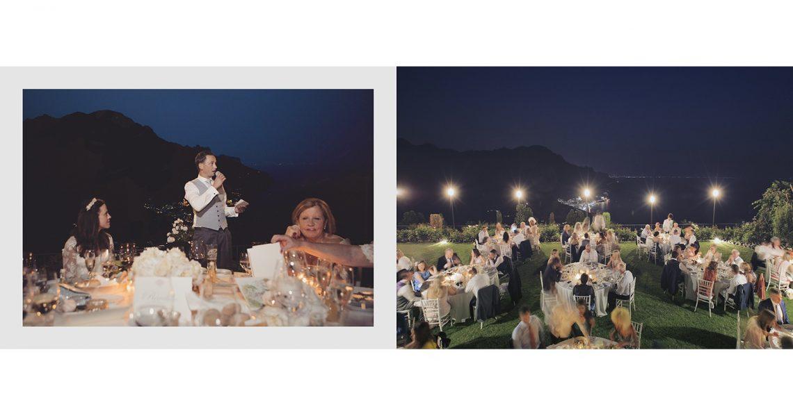 hotel-caruso-ravello-duomo-wedding_045