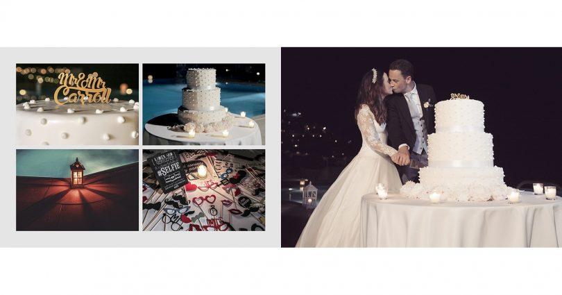 hotel-caruso-ravello-duomo-wedding_046