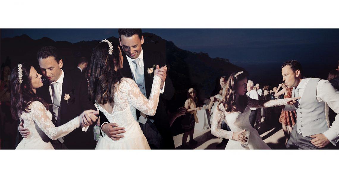 hotel-caruso-ravello-duomo-wedding_047