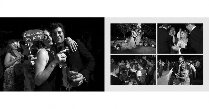 hotel-caruso-ravello-duomo-wedding_048