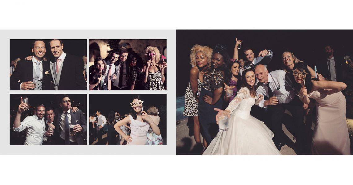 hotel-caruso-ravello-duomo-wedding_049