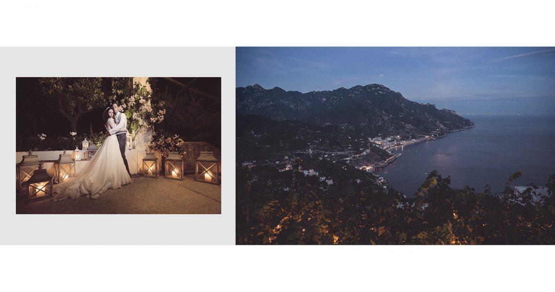hotel-caruso-ravello-duomo-wedding_050