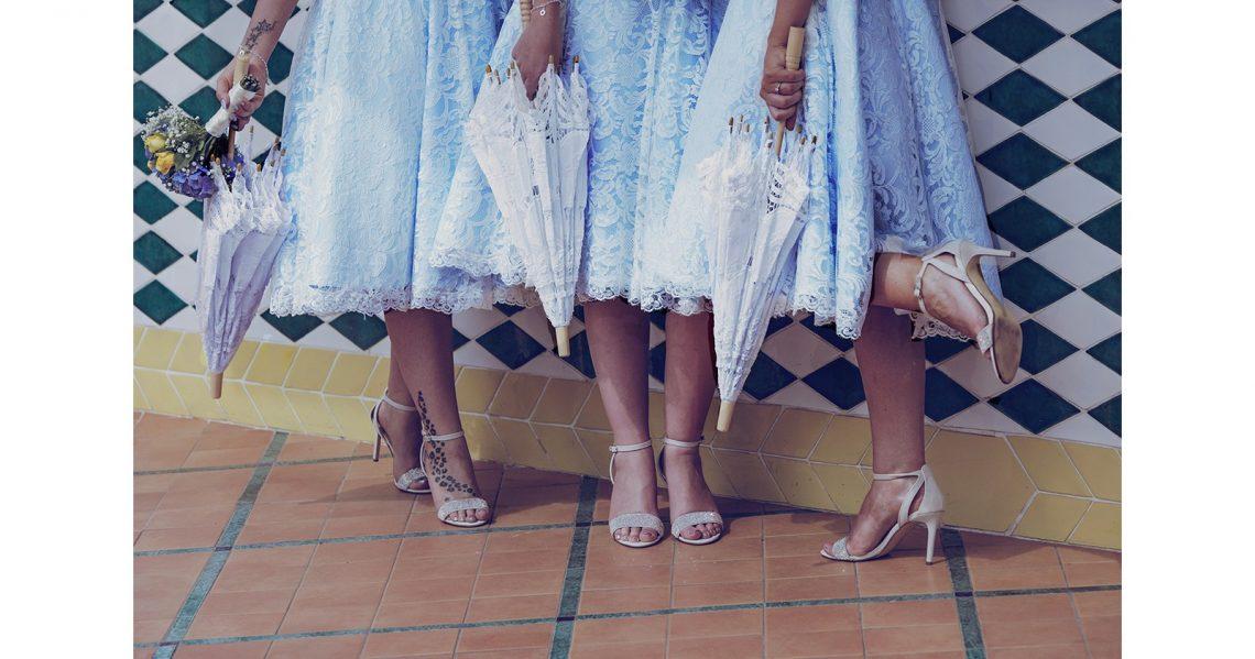 San Francesco Cloisters Sorrento Wedding_0008wb