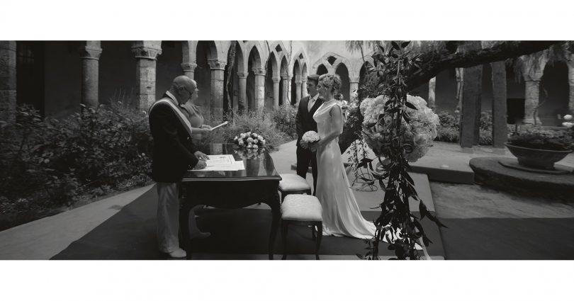 San Francesco Cloisters Sorrento Wedding_0030wb