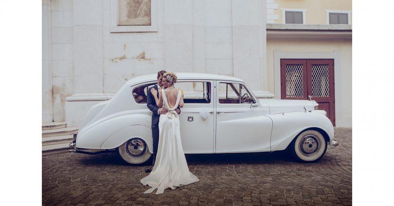 San Francesco Cloisters Sorrento Wedding_0036wb