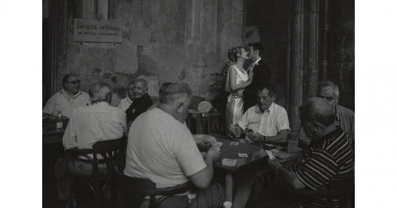 San Francesco Cloisters Sorrento Wedding_0039wb