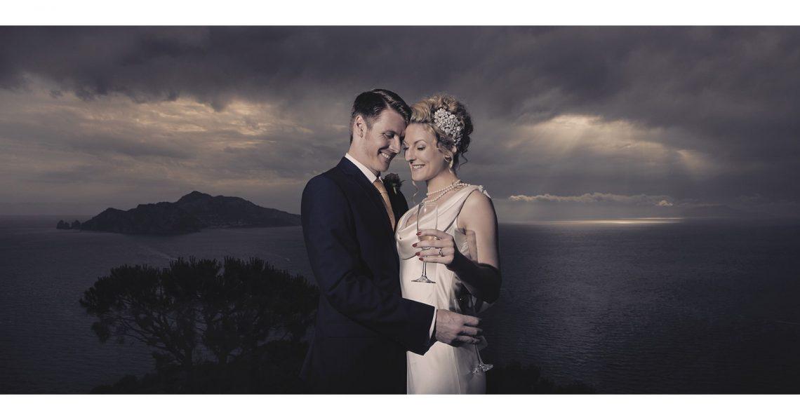 San Francesco Cloisters Sorrento Wedding_0046wb